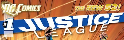 Justice-League_1_Full (1)